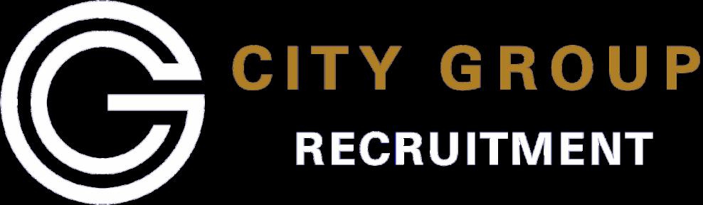 City Group Recruitment